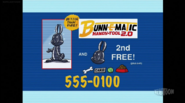 Bunn-E-Matic Handy-Tool 2.0 purchase screen