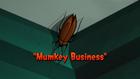 Mumkey Business