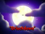 Orlockdown/Gallery