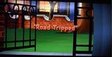 Road Tripped Titlecard(CAM)