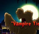 Vampire Tick