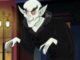 Count Orlock