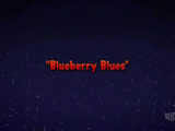 Blueberry Blues/Gallery