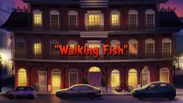 File:Walking Fish.png