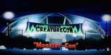 Monster-Con Title Card(CAM)