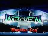 Monster-Con
