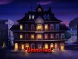 Uninvited/Gallery