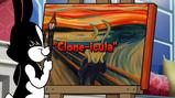Clone-icula Title card(CAM)