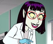 Dr. MD