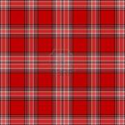 15544712-seamless-red-white--black-plaid