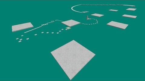 CS-S - bhop alvo in 7-02 by Dream
