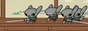 Kantana Minions