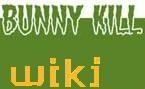 Bunny Kill wiki logo