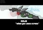 File:185px-Ninja.jpg