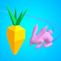 BunnySkateIconGradient