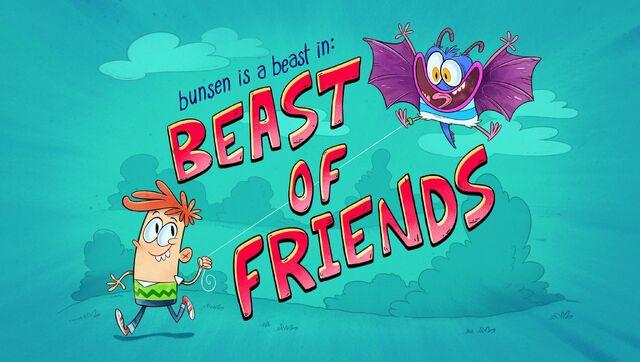 File:Beast of friends title card.jpg