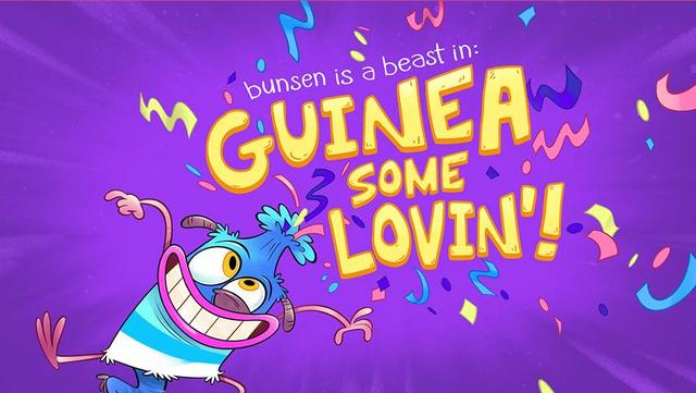 File:Guinea some lovin'! title card.png