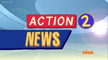 """""""Action 2 News"""""""