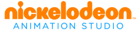 Nickelodeon Animation Studio Logo