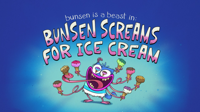 File:BunsenScreamsForIceCream TitleCard.png