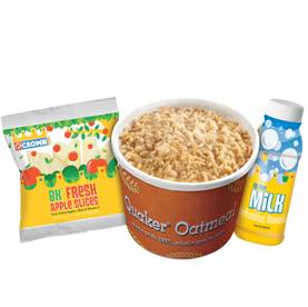 File:Breakfast Oatmeal.png