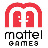 Mattel Games Toys The Burger King Wiki Fandom Powered By Wikia