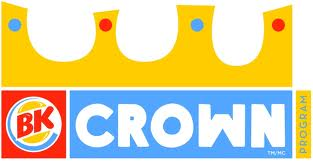 File:BK Crown.jpg