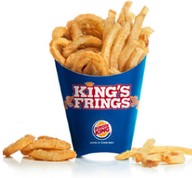 File:Frings.png