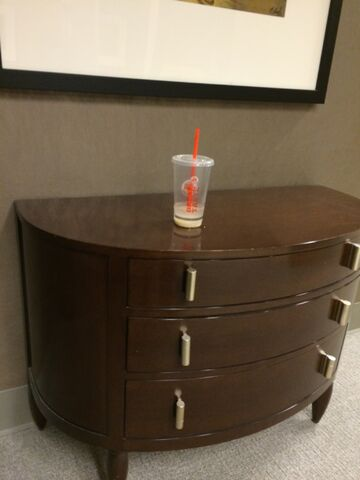 File:Burger King cup with coffee.jpeg