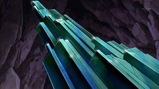 Elemento Acero Pilares de Acero