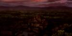 Fortaleza de Kamui