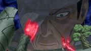 Izanagi Genjutsu