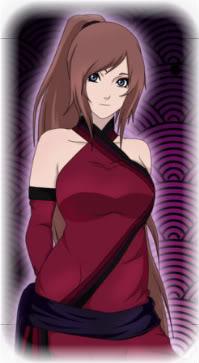 Megami Jōsai