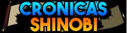 Wiki Crónicas Shinobi