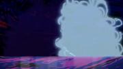 Ame Seiko vs Hades
