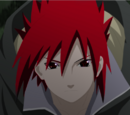 Pasado revelado: la verdad sobre Sasuke