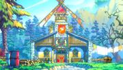 Base de Shinigami