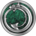 File:Clan tzimisce.png