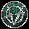 Clan brujah