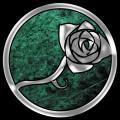 File:Clan toreador.png