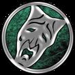 Clan nosferatu