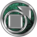 File:Clan tremere.png