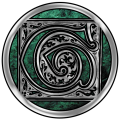 File:Clan giovanni.png