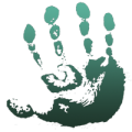 File:Faction sabbat blackhand.png