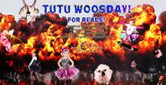 TutuWoos