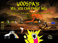 PanicWoos