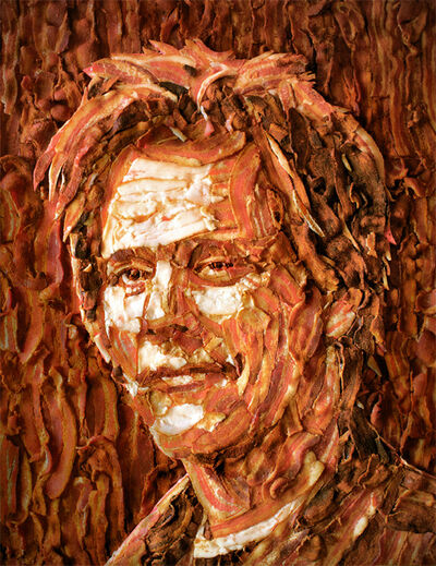 Kevin-Bacon
