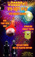 SpongebobWoos