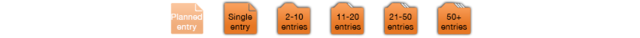File:Wiki-HUD iconography for grid-1.png