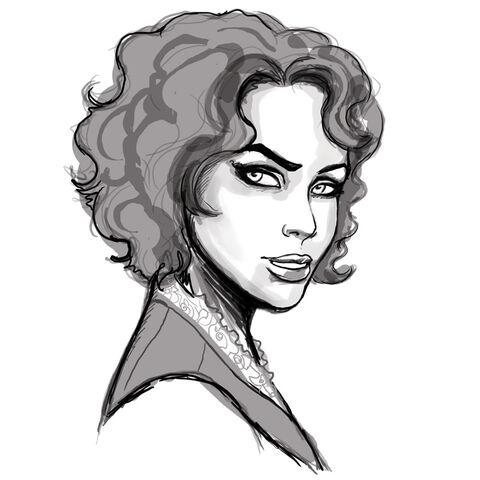File:Keera Naraymis Conflagration sketch 1.jpg